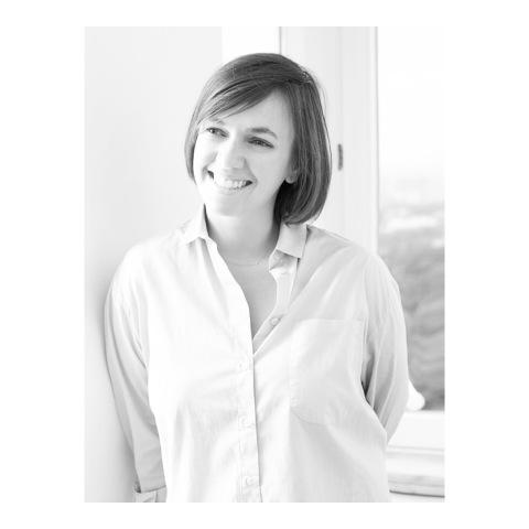 Art de vivre à Bruxelles : l'interview chic mum de Marie Hocepied