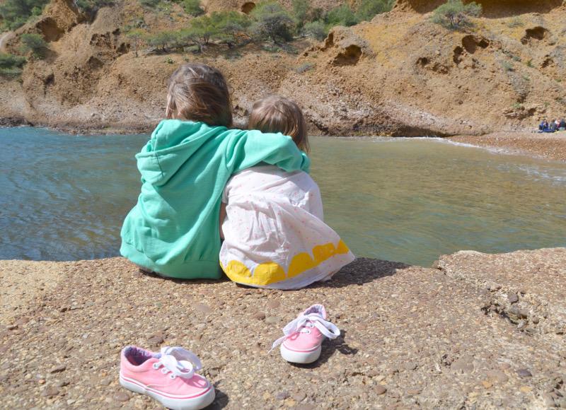 Les belles adresses à Aix-en-Provence de Julie Picard, du blog Charlie et June