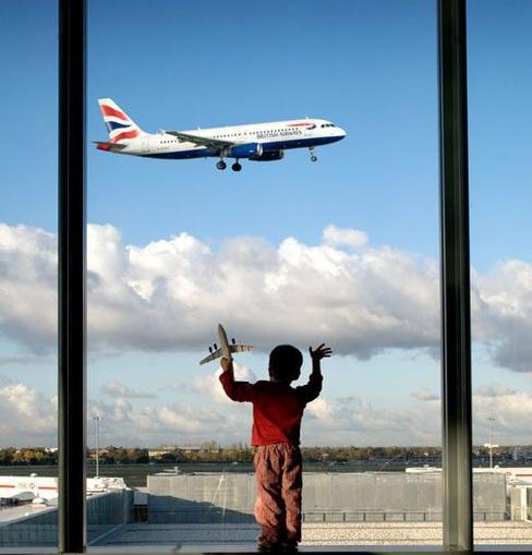 3 applis enfants à télécharger pour les grandes vacances