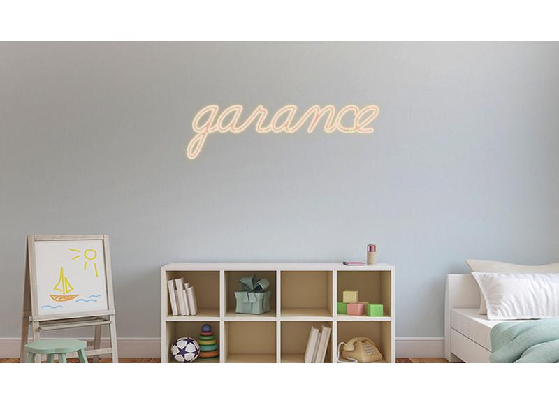 nos belles idees amnagement cave vin ambiance intimiste. Black Bedroom Furniture Sets. Home Design Ideas