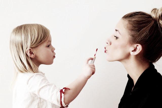 Parrain, marraine : tisser un lien unique avec ses filleuls