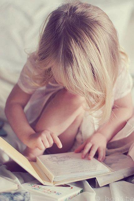 Premières lectures: bien choisir leurs livres en CP et CE1