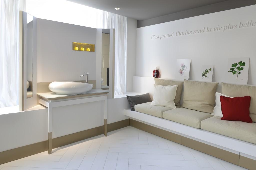 grossesse les meilleurs instituts paris pour un massage sp cial future maman les louves. Black Bedroom Furniture Sets. Home Design Ideas