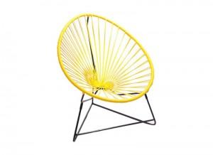 1_uaredesign.com_fauteuil-enfant-chiquita-boqa