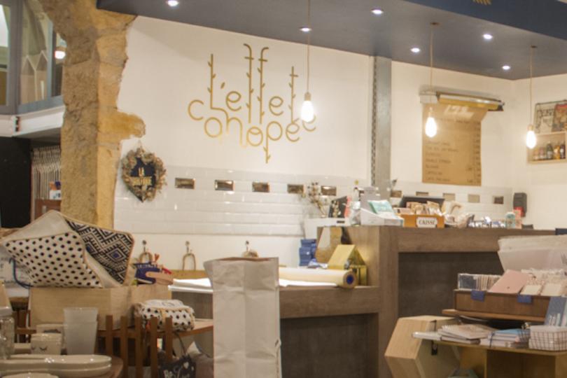 Shopping à Lyon : 3 boutiques incontournables pour les mamans