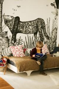 5_claudie-kids-lifestyle-univers-parisienne-inspiration-enfant-14 - copie