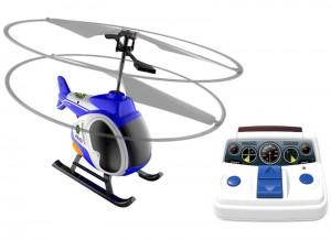 6_mon premier helicoptere