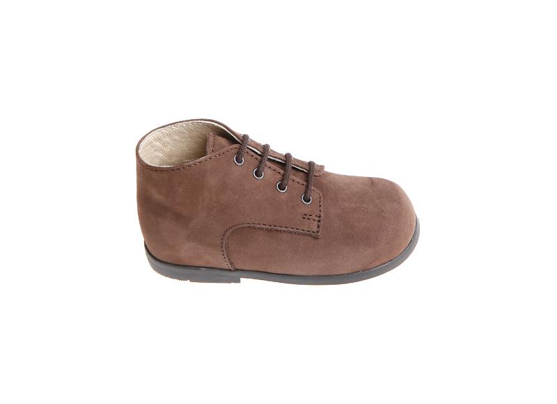 Astuces De Pour Sa Paire Chaussures Choisir Première Bien wgwFqB