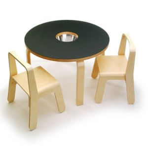 table-woody