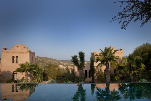 Le Maroc en famille : nos plus belles adresses de Marrakech à Essaouira