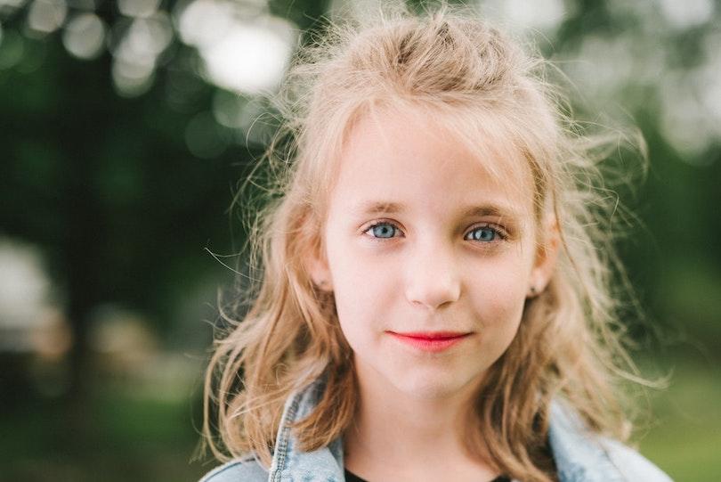 Soldes d'hiver 2016 : notre sélection mode en ligne pour les enfants