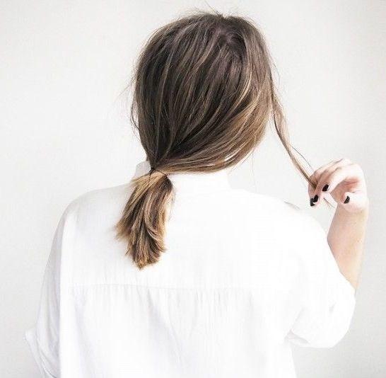 Conseils d'experts pour gérer la chute de cheveux post-grossesse