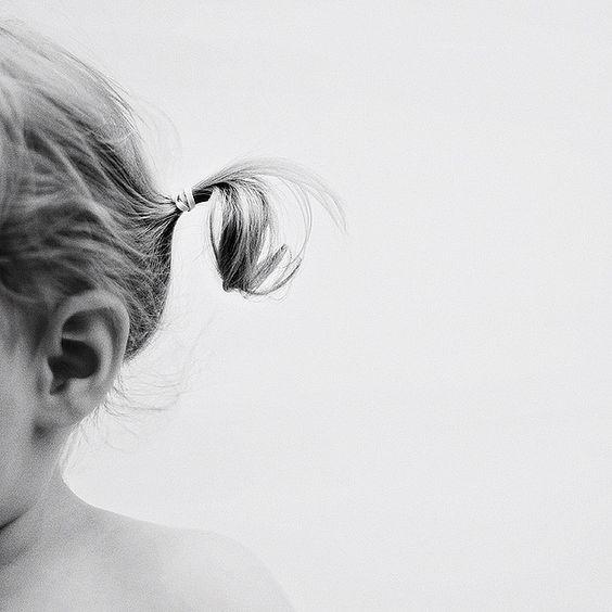 Prénoms bretons pour petites filles: la liste de nos favoris