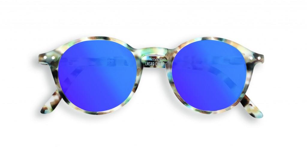 lunettes-enfants-see-concept
