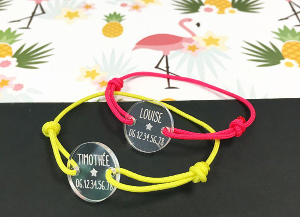 bracelets-plage-enfants-Happybulle2