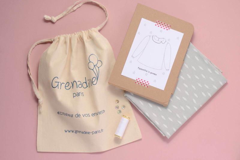 Grenadine-Paris-cadeau-naissance