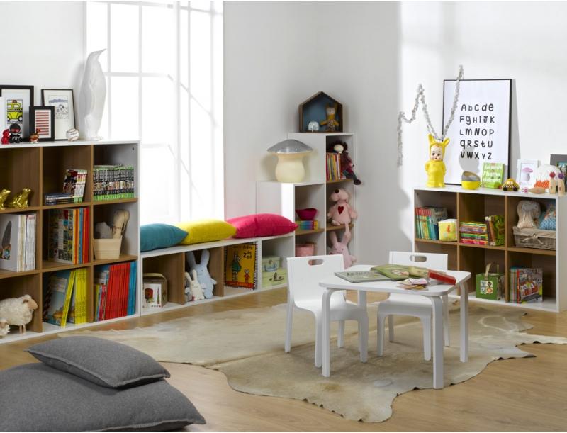 5-bibliotheque-cube--cases-blanc
