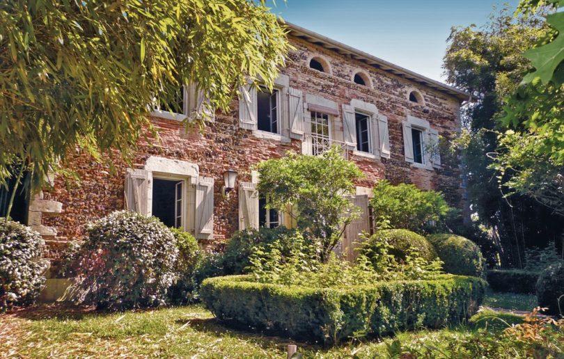 Vacances d'été 2017: 6 villas coup de cœur à louer en famille