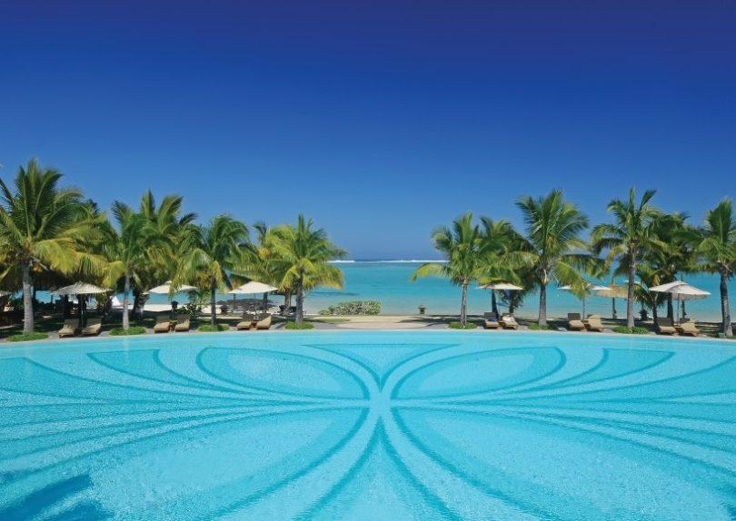 Hôtel Paradis: l'hôtel préféré des familles à l'Ile Maurice