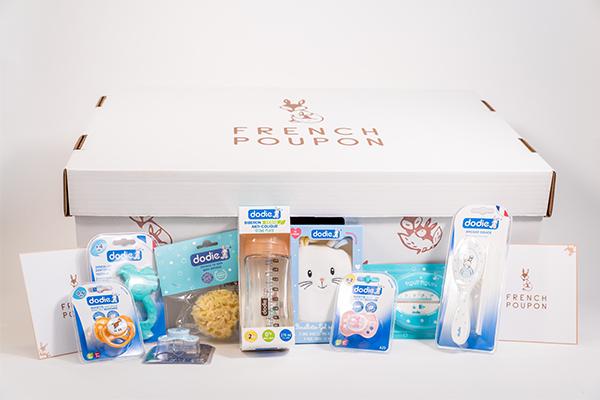 baby-box-frenchpoupon2