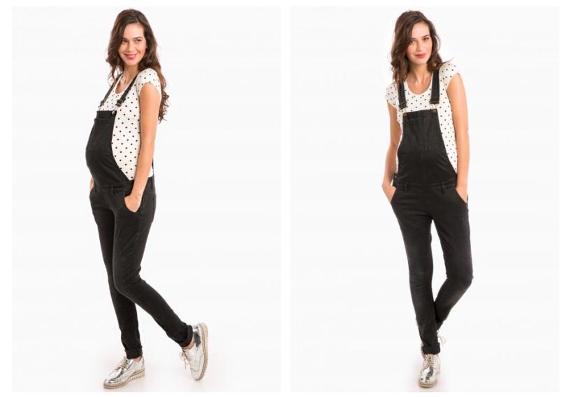 prix d'usine moderne et élégant à la mode site professionnel Tenues de grossesse : notre sélection pour le printemps ...