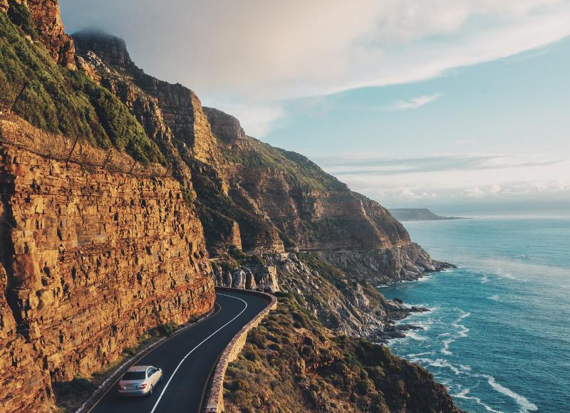 Afrique du Sud: carnet d'adresses pour un séjour en famille au Cap