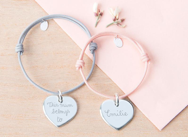 bracelet-duo-mere-fille-bijou-personnalise