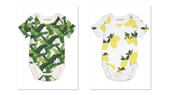 4_pyjamas-bebe