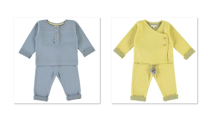 pyjamas_bebe