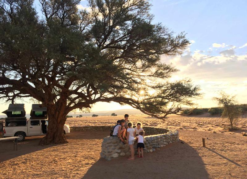 camping-namibie