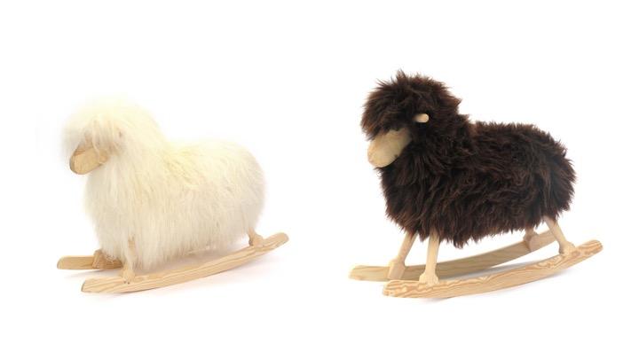 mouton-bascule