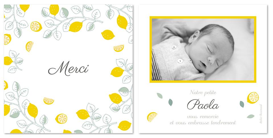 carte-remerciements-citron