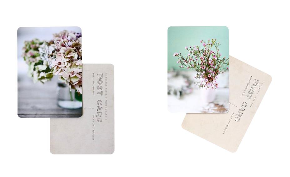 carte-remerciements-fleurs
