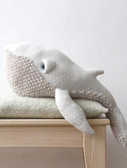 parrains marraines nos id es pour un cadeau de. Black Bedroom Furniture Sets. Home Design Ideas