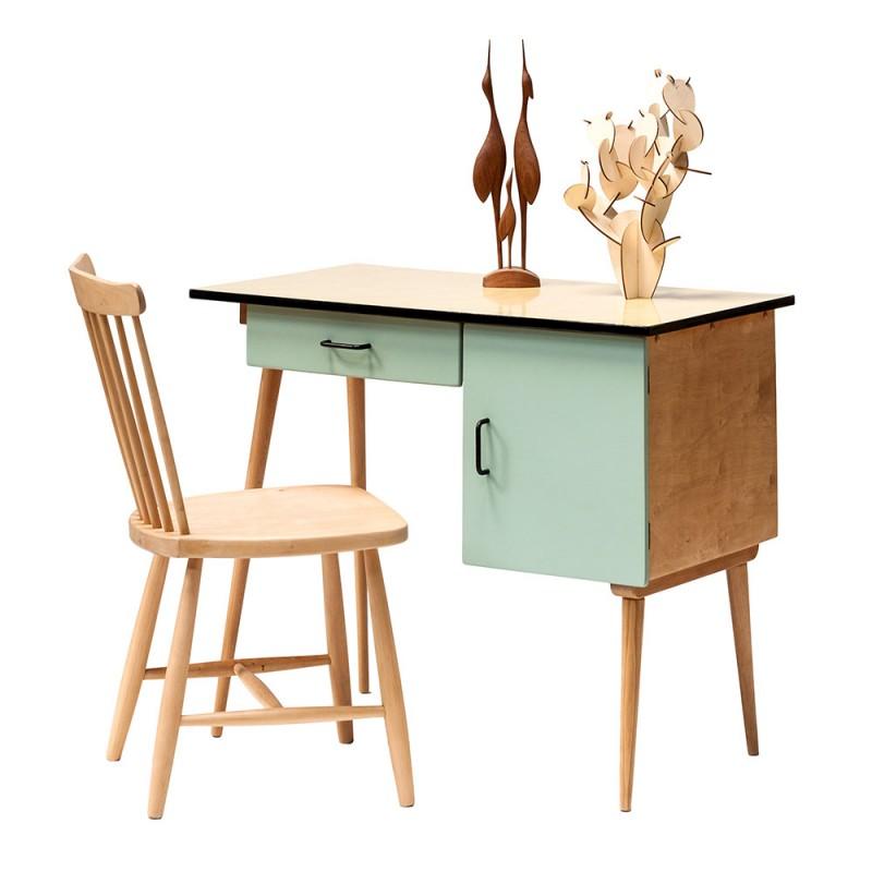 brocantes pour enfants 5 sites pour chiner en ligne format mini. Black Bedroom Furniture Sets. Home Design Ideas