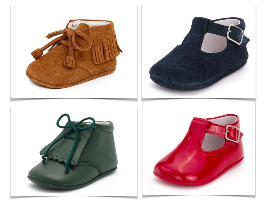 bébés Spécial pour et enfants wishlist l'hiver notre chaussures ZTvfSq
