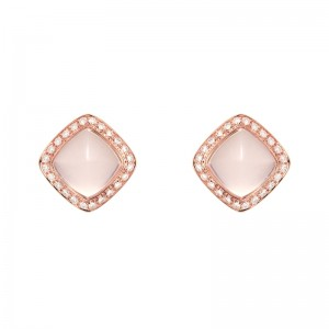 Diamants_Fred_8B0135-A