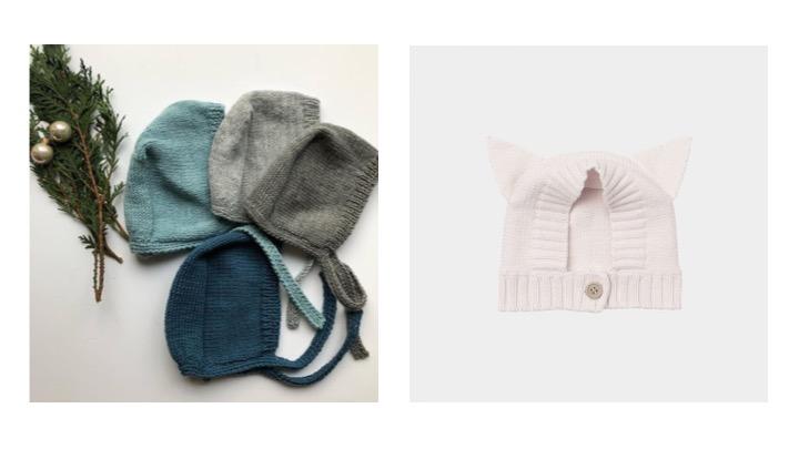 accessoires-bebe-hiver