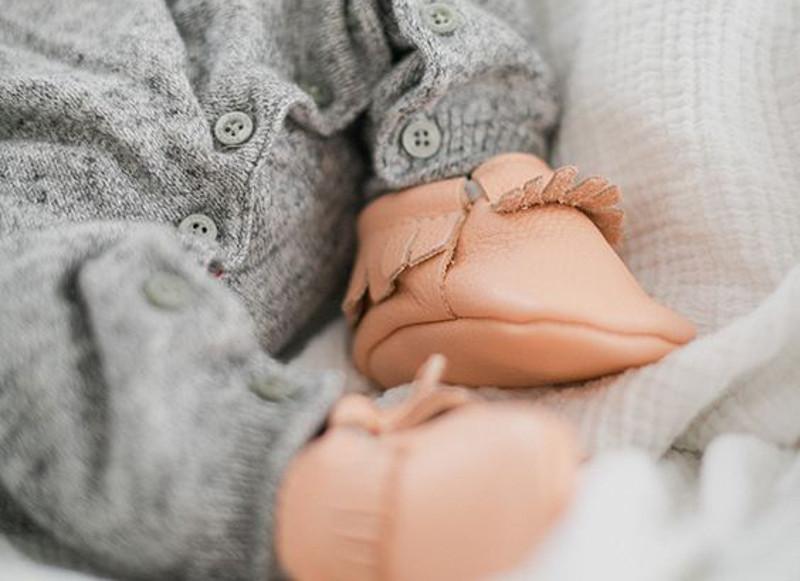 Bébé d'hiver: notre sélection d'accessoires indispensables