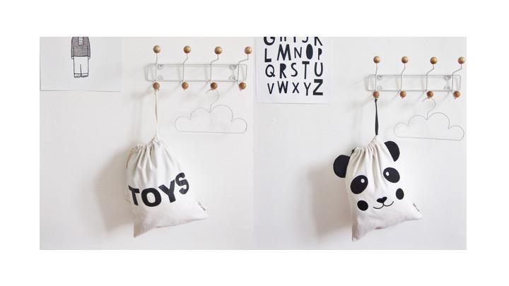 rangement-jouets