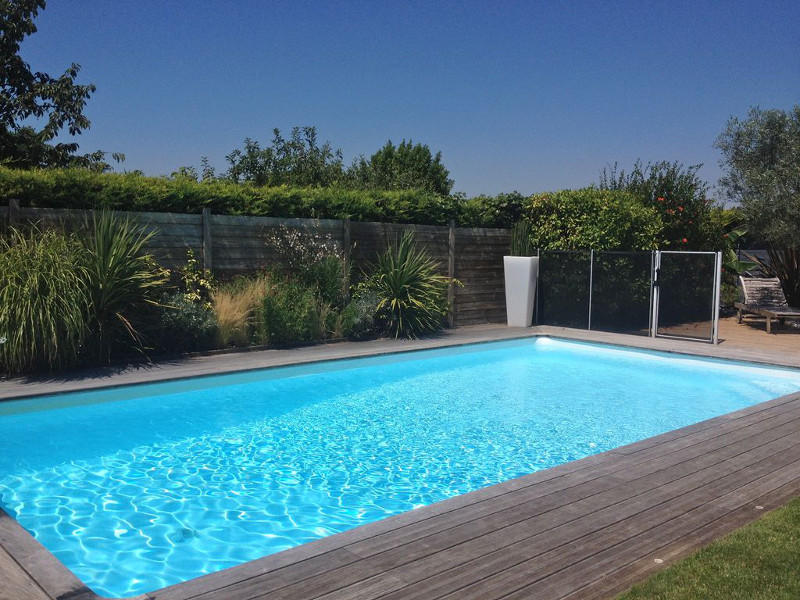 maison-piscine-lhoumeau