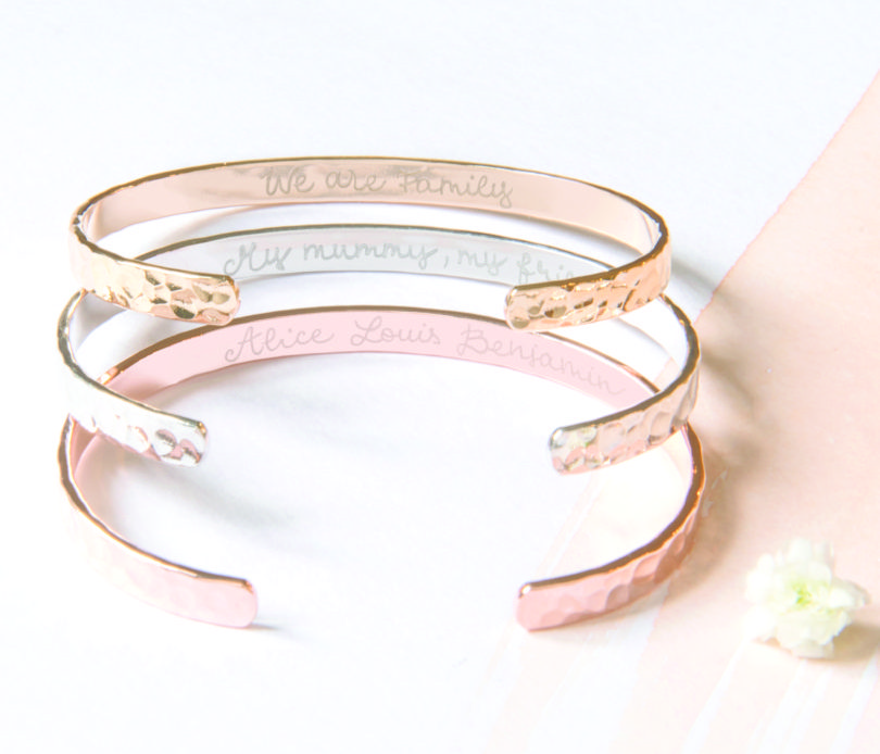 bijoux-personnalises-merci-maman