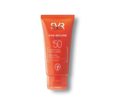 Sun Secure Blur SPF 50, SVR