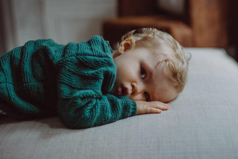 SOS colères: les clefs de l'éducation positive pour être zen avec votre enfant