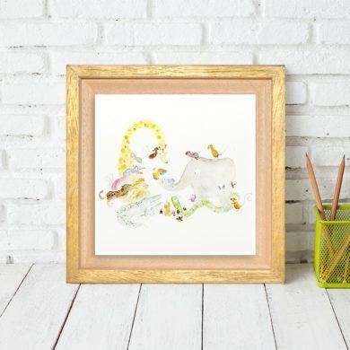 balancoire-paris-ohlebeaubebe