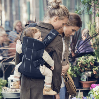 porte-bebe-one-babybjorn