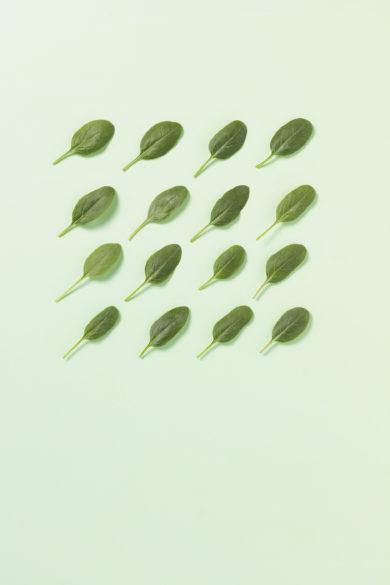 06-a-potage colin epinard_chromie_2808x1872_E