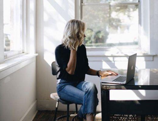 6 conseils pour dompter la charge mentale et être plus efficace au travail