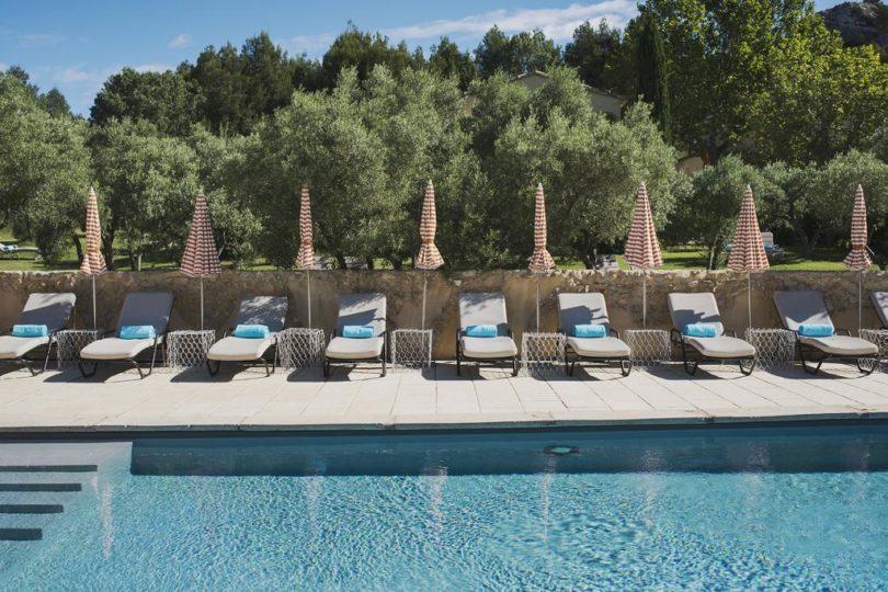 6 hôtels pour une belle étape sur la route des vacances