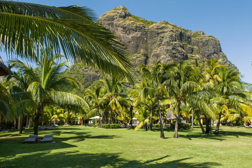 DinarobinBeachcomber : l'expérience à vivre au Sud de l'île Maurice